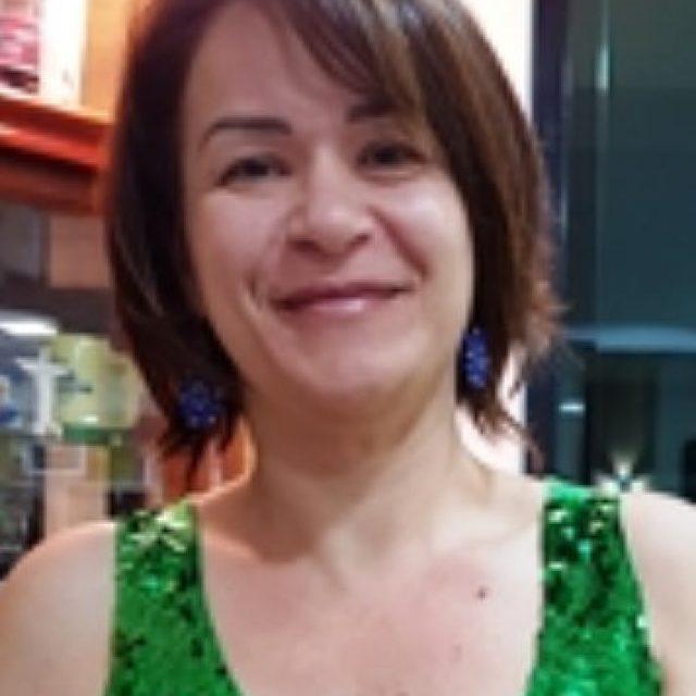 Adriana Pelizzari