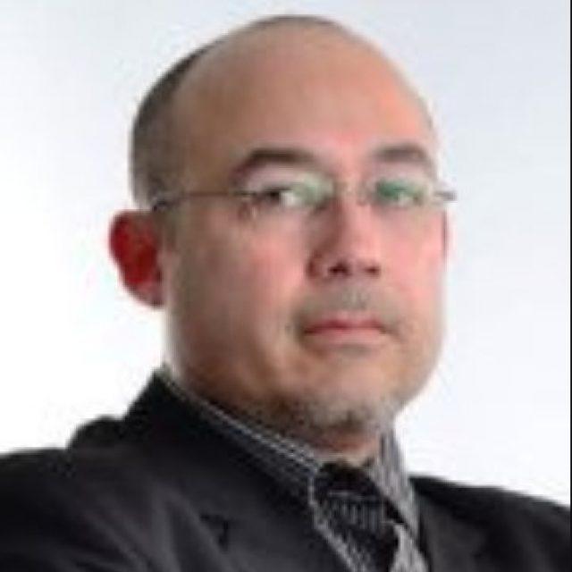 Udson Coelho