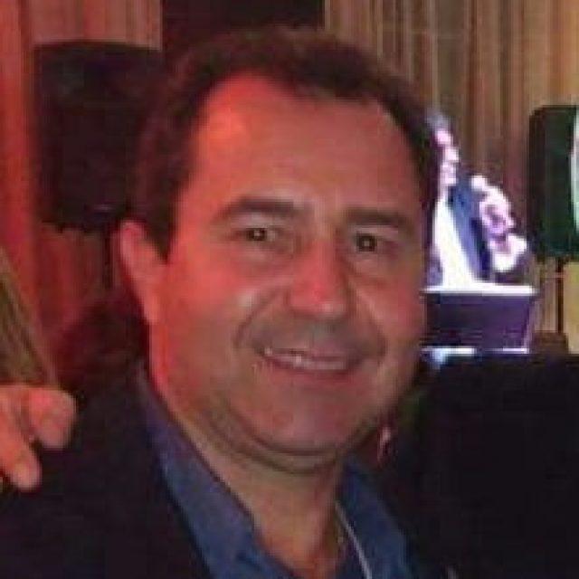 Edwino Wzorek Jr.
